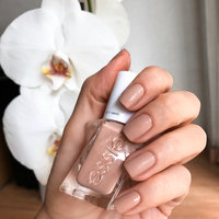 Essie Gel Couture uploaded by Katerina S.