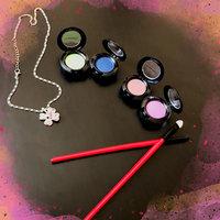 M.A.C Cosmetics Eyeshadow uploaded by haidy m.