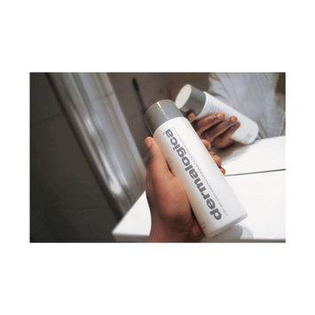 Photo of dermalogica special cleansing gel uploaded by Adama J.