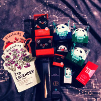 TONYMOLY Panda's Dream So Cool Eye Stick uploaded by Fanny C.