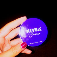 NIVEA Creme uploaded by Sarah A.