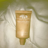 Origins Plantscription™ SPF 15 Anti-Aging Foundation uploaded by Makeup T.