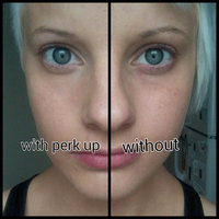 Benefit Cosmetics Perk Up Artist Complexion Corrector uploaded by Brittany W.