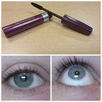 COVERGIRL Professional Remarkable Washable Waterproof Mascara uploaded by Taylor B.
