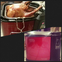 Butterball Indoor Electric Turkey Fryer uploaded by laura s.