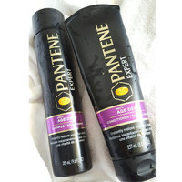 Pantene Pro-V Expert Collection AgeDefy Shampoo uploaded by Theresa N.