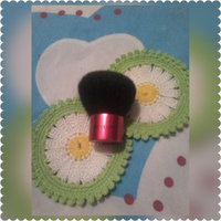Revlon Kabuki Brush uploaded by Glenis D.