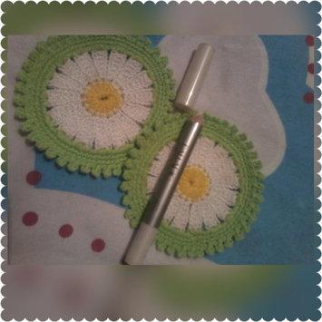 Palladio Eye Shadow & Liner Herbal Crayons uploaded by Glenis D.
