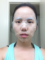 Karuna Clarifying Treatment Masks uploaded by Steph G.
