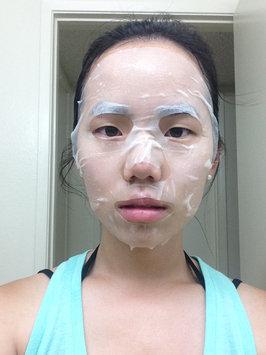 Photo of Karuna Clarifying Treatment Masks uploaded by Steph G.