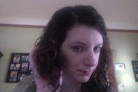 Living Proof Curl Detangling Rinse uploaded by Jackie N.