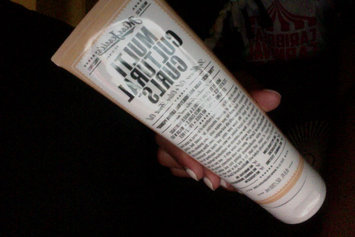 Photo of Miss Jessie's Multicultural Curls - 8.5 fl oz uploaded by Catherine R.