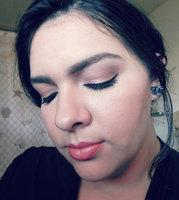 Envyderm Eyelash Enhancement and Conditioning Liquid Eyeliner uploaded by Mayra G.
