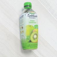 Bolthouse Farms 100% Fruit Juice Smoothie Green Goodness uploaded by Kayla D.