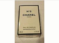 CHANEL N°5 Eau De Parfum Spray uploaded by Jori R.