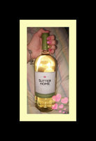 Sutter Home Sauvignon Blanc uploaded by Jess M.