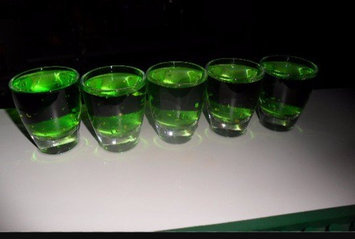 Photo of Midori Melon Liqueur uploaded by Lindsey A.