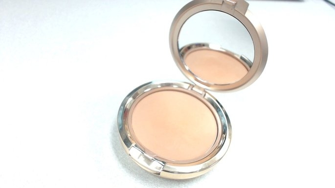 Milani Even-Touch Powder Foundation uploaded by Suzanne D.