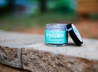 PiperWai Natural Deodorant 2 oz uploaded by Michelle S.