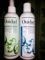 Ouidad Botanical Boost uploaded by Eva T.
