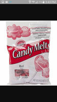 Wilton White Candy Melts uploaded by Lia A.