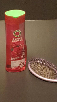 Herbal Essences Color Me Happy Shampoo for Color Treated Hair uploaded by Julie K.