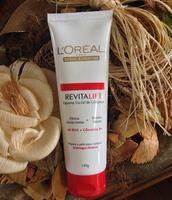 L'Oréal Paris Revitalift Milk Foam uploaded by Hanike T.