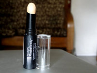 Revlon PhotoReady Concealer Makeup uploaded by Victoria Z.