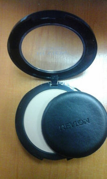 Photo of Revlon ColorStay Pressed Powder with SoftFlex uploaded by Leidy Marian R.