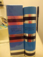 Yves Saint Laurent Rive Gauche Eau De Toilette Spray uploaded by Terri P.