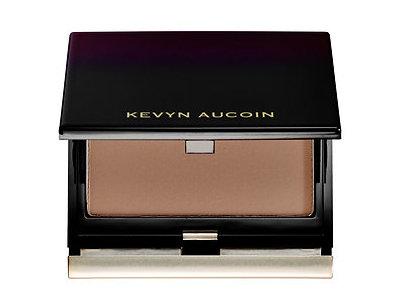 Kevyn Aucoin The Powder Mirrored Compact