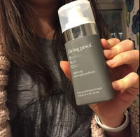 Living Proof Perfect Hair Day(R) Nightcap Overnight Perfector 4 oz uploaded by Audrey R.