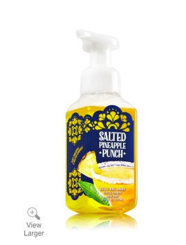 Photo of Anti-bacterial Gentle Foaming Hand Soap uploaded by Megan P.