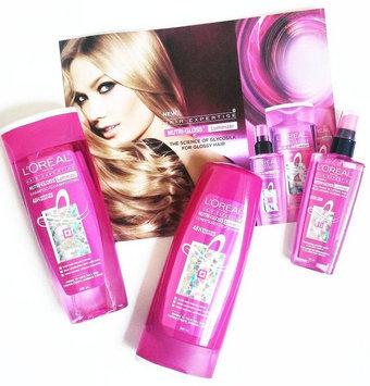 Photo of L'Oréal Paris Hair Expertise Nutrigloss Luminizer uploaded by Jenn E.