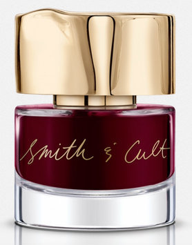 Smith & Cult Nail Polish uploaded by Katie B.