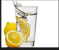 True Lemon for Your Water  uploaded by Lucie S.