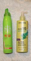 John Frieda Root Awakening Lift + Refresh Root Spray for Oily Scalp & Dry Hair uploaded by Amanda B.