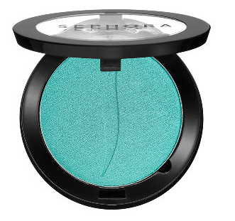 SEPHORA COLLECTION Colorful Eyeshadow N uploaded by Mary R.