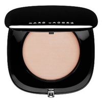 Marc Jacobs Beauty Perfection Powder - Featherweight Foundation 240 Bisque 0.38 oz uploaded by Gladys T.