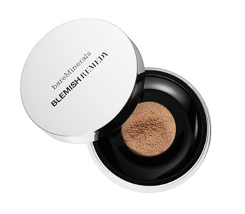 Photo of bareMinerals Blemish Remedy® Foundation uploaded by Sally M.
