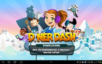 Play First Diner Dash uploaded by Derana M.