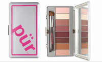 Pur Minerals Soul Mattes Palette - - Pur Minerals uploaded by Jenny C.