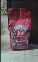 PURINA ONE® SmartBlend Healthy Puppy Formula Dog Food uploaded by Marylou L.