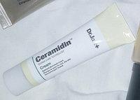 Dr. Jart+ Ceramidin(TM) Cream 1.6 oz uploaded by Evelyn R.