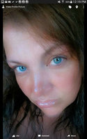 Liz Earle Eyebright™ Soothing Eye Lotion uploaded by Lydia L.