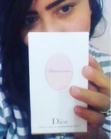 Dior Diorissimo Eau De Toilette uploaded by VE 1086392 Noriannys C.