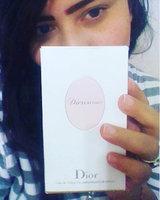 Dior Diorissimo Eau De Toilette uploaded by VE 1086392 Noriannys C.