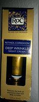 RoC Retinol Correxion Deep Wrinkle Night Cream uploaded by Martina O.