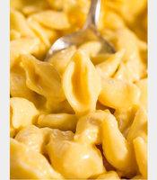 Barilla Pasta Medium Shells uploaded by Mia H.