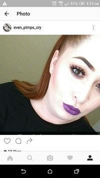Photo of Khroma Beauty Lashes uploaded by geraldine o.
